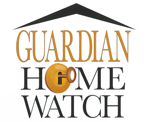 Guardian Home Watch